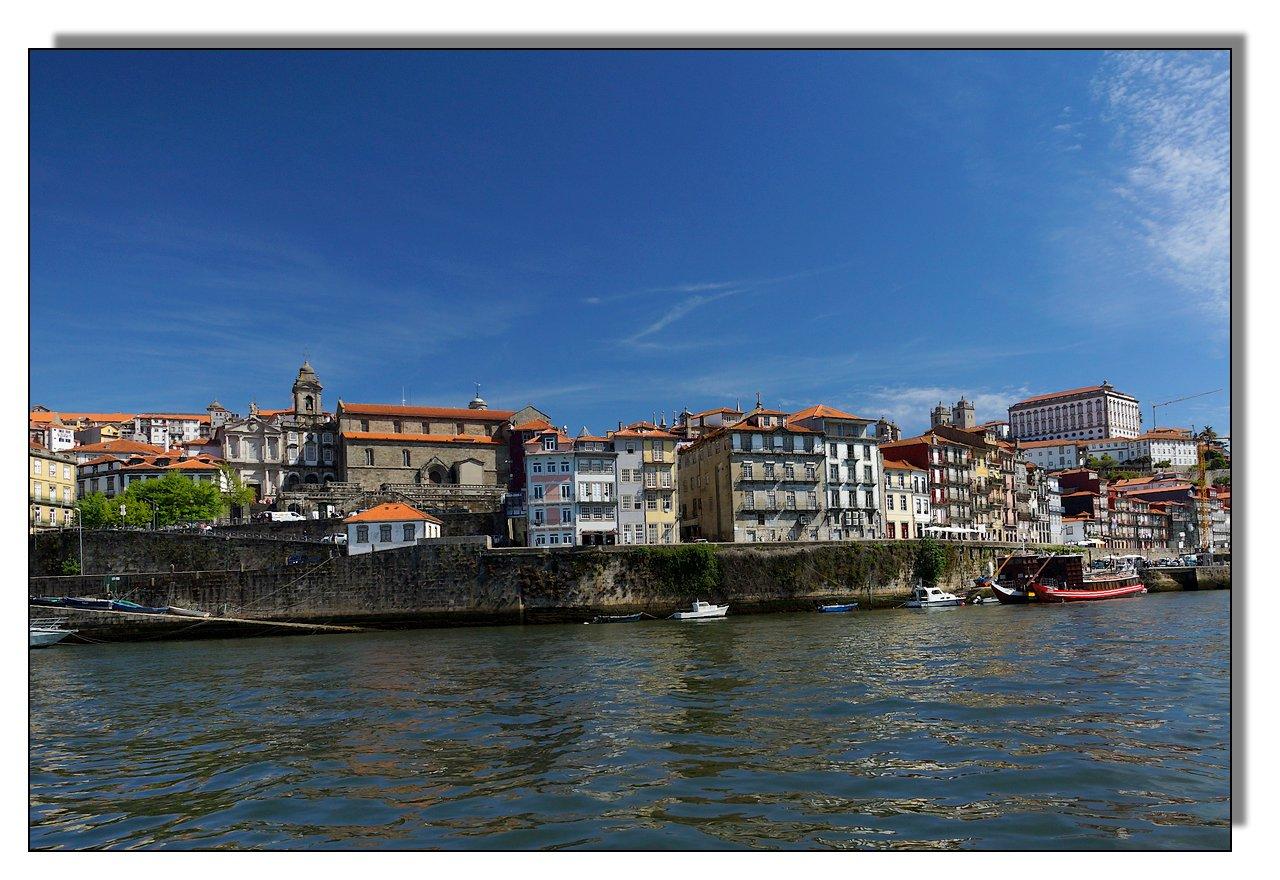 Vous prendrez bien un petit Porto ? Version corrigée + ajouts Porto04