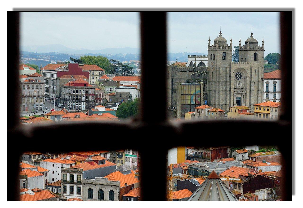 Vous prendrez bien un petit Porto ? Version corrigée + ajouts Porto10