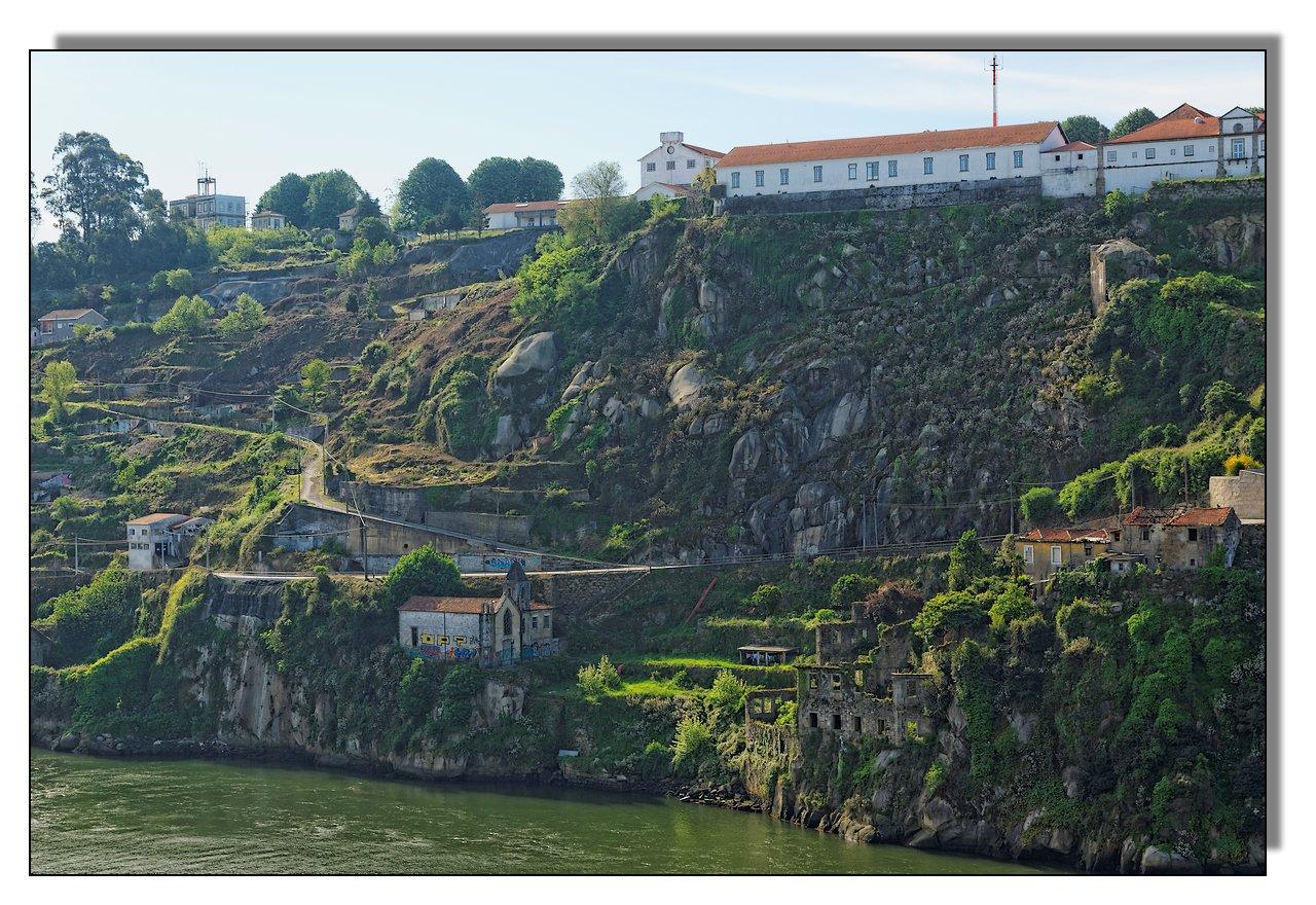 Vous prendrez bien un petit Porto ? Version corrigée + ajouts Porto14