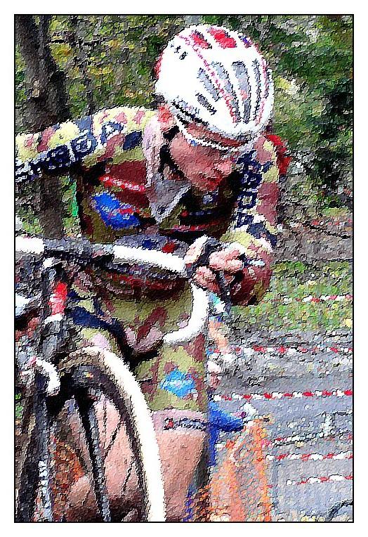 Fil A Vélos Riom4