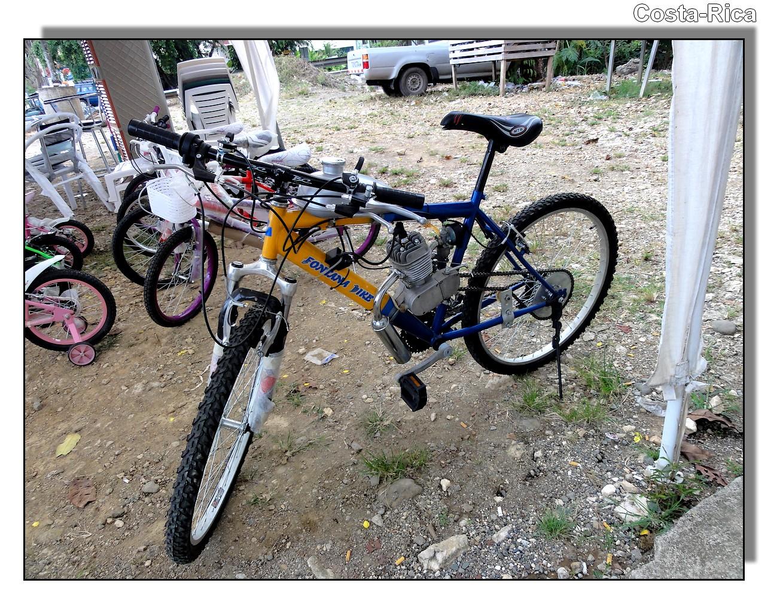 Fil A Vélos Velo02